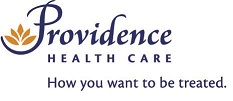 providence-health-care-logo-line-2